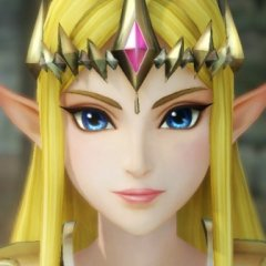 Things You Always Believed About 'The Legend of Zelda'