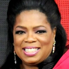 What You Never Knew About 'The Oprah Winfrey Show'