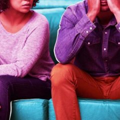 Signs Your Relationship Is in a Rut