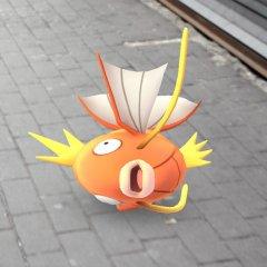 The 10 Most Annoying Pokemon in 'Pokemon GO'