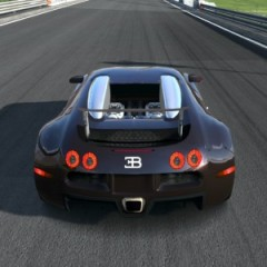 Gran Turismo 5 Signature Edition Unboxing Video