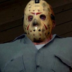 How to Win as Jason in the 'Friday the 13th' Game