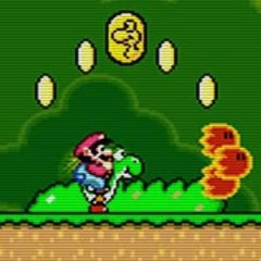 The 10 Greatest Super NES Games of All Time