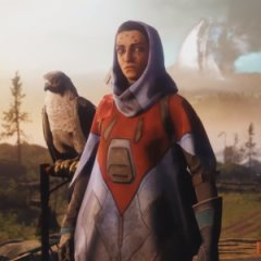 Everything We Know About 'Destiny 2's New Social Hub