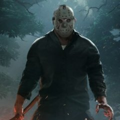 Here's What's Next For 'Friday the 13th: The Game'