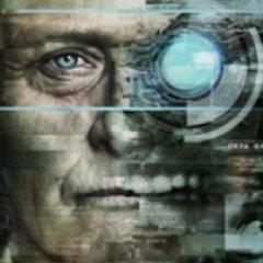 Cyberpunk Horror Game 'Observer' Release Date Revealed
