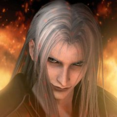 100 Most Intimidating Video Game Villains of All Time
