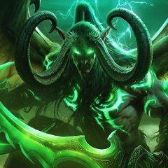 Blizzard Shuts Down New 'World of Warcraft' Legacy Server