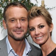 faith hill and tim mcgraw give inside look at lavish home