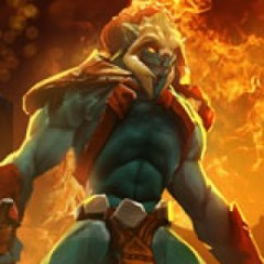 Who should really own the DOTA name?