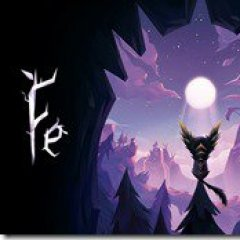 'Fe' Will Require Players to Pay Attention to a Forest's Sounds