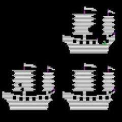 The Forgotten Apple II Gaming Classics