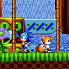 'Sonic Mania' Easter Eggs You Probably Didn't Catch
