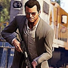 How 'Grand Theft Auto' Became an Iconic Video Game Franchise