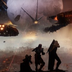 'Destiny 2' Graphics Failed to Initialize & Other Beta Issues