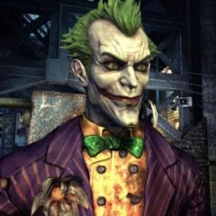 The 6 Most Memorable Video Game Villains Of The Decade So Far