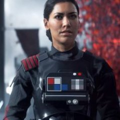 'Star Wars Battlefront 2' Leak Reveals Beta Details