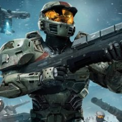 'Halo Wars 2': See it in 4K on Xbox One X