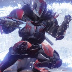 13 Tips to Improve in 'Destiny 2's' Crucible