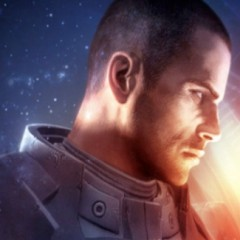 How EA's Greed Ruined the Mass Effect 3 Ending, Not BioWare