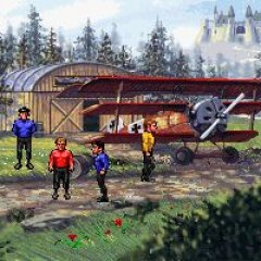The Best 'Star Trek' Games You Need to Play