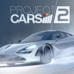 'Project Cars 2' Raises The Bar For Racing