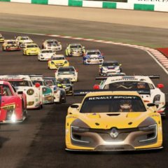 What To Expect From 'Project CARS 2'
