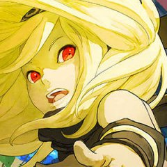 'Gravity Rush 2' Online Services Closing a Year After Release