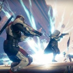 6 Major Problems With 'Destiny 2' and How Bungie Can Fix Them