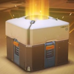 Behind the Addictive Psychology of Loot Boxes