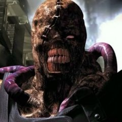 The Greatest Boss Fights In 'Resident Evil' History