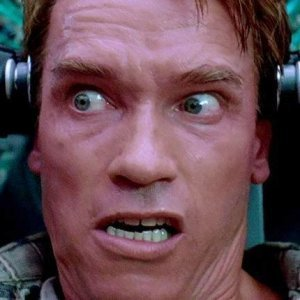 The Ending of Total Recall Finally Explained