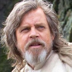 The Only Reason Why Mark Hamill Returned To Star Wars Ign Com