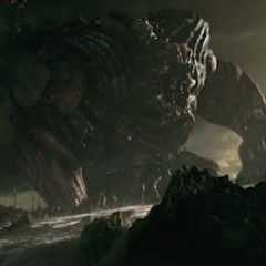 Diablo 3's TV Commercial is Epic