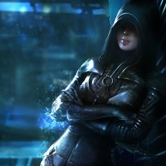 FTC Complaint Filed Against EA Over Mass Effect 3 Endings