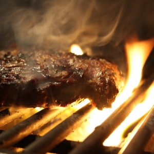 5 Grilling Myths Debunked