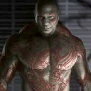 Is Drax Is The Best 'Guardians Of The Galaxy' Character?