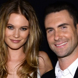 All The Details of Adam Levine's Wedding