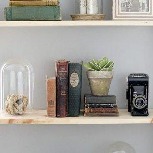 Blogs Every Interior Design Fan Should Follow MyDomaine - Home decor ideas diy