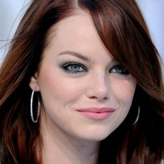 Emma Stone Thinks 'Game Of Thrones' is a Joke