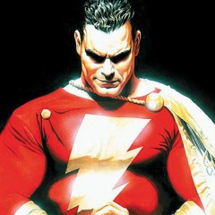 Dwayne 'The Rock' Johnson All But Confirms Shazam Role