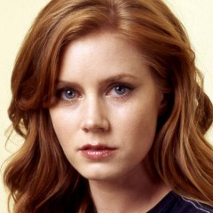 16 Things You Might Not Know About Amy Adams
