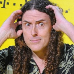 16 Things You Never Knew About 'Weird Al' Yankovic