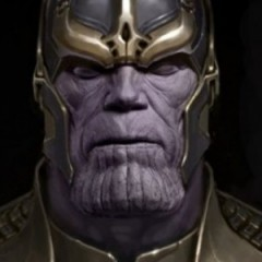 First Look At Josh Brolin As Thanos In 'Guardians Of The Galaxy'