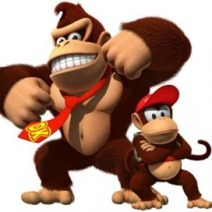 5 Fun Facts About 'Donkey Kong Country'