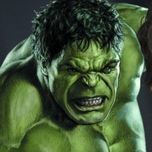 Can The Hulk Be Redeemed In 'The Avengers 2?'