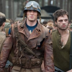 Captain America 2 will be 'closely associated with Avengers'