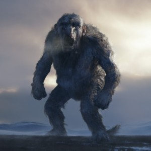 The 10 Greatest Monster Movies