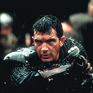 5 Great and Underappreciated Action Movies