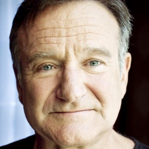 Details of Robin Williams' Suicide Revealed